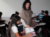 20 alumnos del Liceo A 119 ingresan a Cpech de manera gratuita