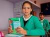 Agendas escolares 2013