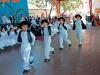 Aniversario Escuela Alborada (2012)