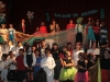 Aniversario Escuela Talacanta (2012)
