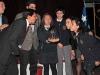 Aniversario Nº1 Liceo Bicentenario de Talagante