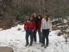 Campamento de Invierno 2013