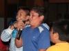 Campamento de Verano en Coquimbo (20 enero 2013)