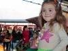 Celebración Día de la Madre Jardín Infantil El Roto Chileno