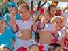 Celebración Día del Párvulo 2013