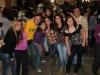 Celebración Día del Profesor y el Asistente de la Educación 2012