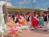 Celebración Fiestas Patrias Esc. El Pino Viejo de Lonquén