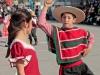 Concurso Comunal de Cueca Escolar 2013