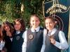 Entrega de insignias Liceo Bicentenario