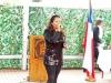 Escuela del Poniente premió a estudiantes destacados