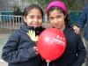 Escuela Talacanta celebró el Día de la Convivencia Escolar