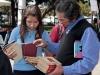Feria del Libro Usado 2013