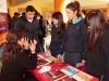 Feria Vocacional Liceo Politécnico