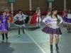 Gala Artística-Deportiva Corpotal (2012)