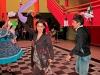 Gala Folclórica Liceo Politécnico
