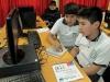 Mi Taller Digital en Escuela Manuel Rodríguez
