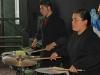 Orquesta Sinfónica Infantil y Juvenil  de Talagante en Argentina