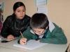 PIE Escuela El Pino Viejo de Lonquén