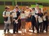 Te Presento Mi Escuela Liceo A 119 Básica