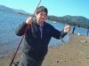 Torneo de Pesca Escolar Corpotal (1ª fecha)