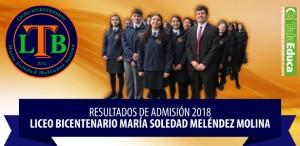 anuncio-facebook-615x300-resultados-admision-2018-web